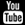 Follow ResMed YouTube Channel